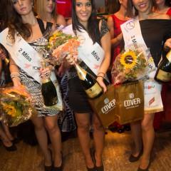 Miss Yokohama 2012 – Debora Cordeiro
