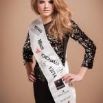 Nicole Homola - Miss Yokohama 2013/2014 - 7