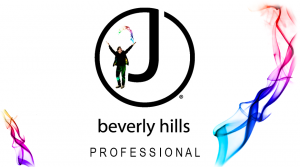 Beverly hill