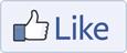 FB-LikeButton