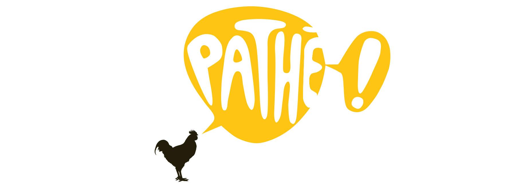 logo-pathe