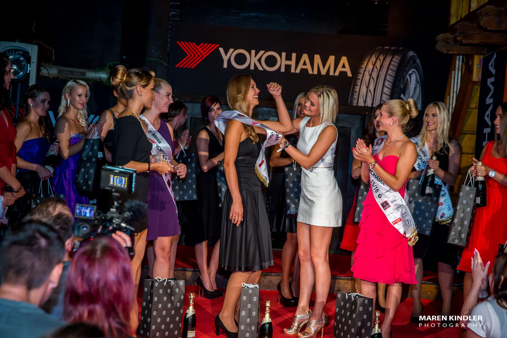 2015-09-MissYokohama-Finale-746