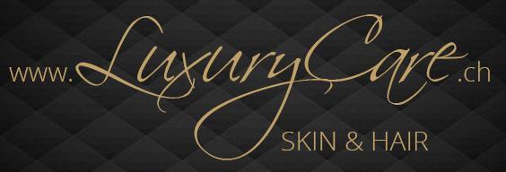 Luxurycare