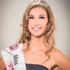 Mein erstes Fotoshooting als Miss Yokohama 2015/16