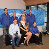 OPC Challenge Abschlussfeier 2015