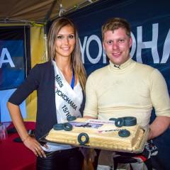 Rallye du Chablais 2016 – Go fast or go home