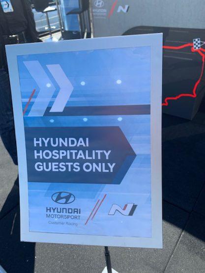 Hyundai Hospital