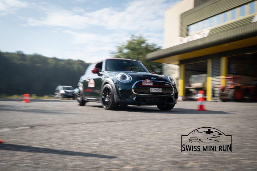 Swiss mini Run 2021-283