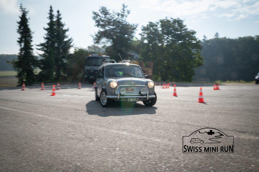 Swiss mini Run 2021-287