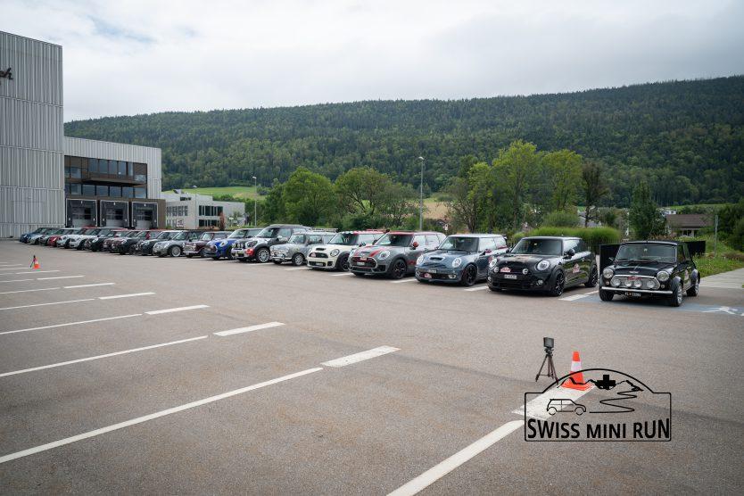 Swiss mini Run 2021-324