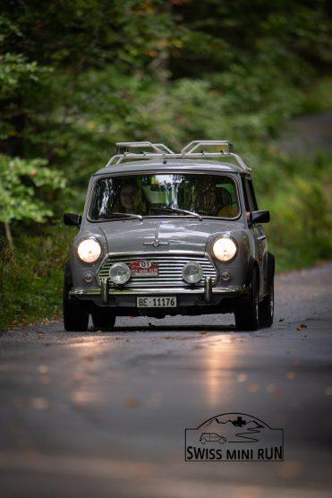 Swiss mini Run 2021-352_digital